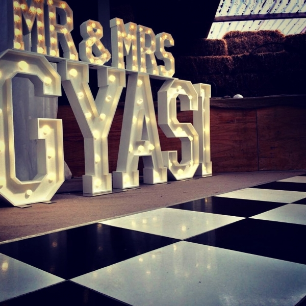 light up letters liverpool sparkly images of our illuminated marquee letters and signage 7523